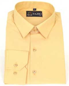 Cheap Fashion Clearance Shirt