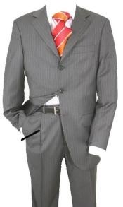 Charcoal Masculine color Gray