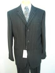 Stripe - Pinstripe Three