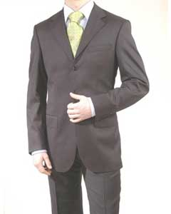 Charcoal Masculine color Gray/Dark