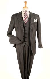 Piece Wool fabric Fashion