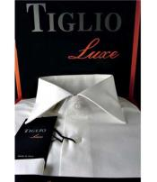 Italian Cotton Standard Cuff