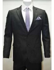 Linen  2 Button  Side Vent Black Jacket Sportcoat Best Cheap Blazer For Affordable Cheap Priced Unique Fancy For Men Available Big Sizes on sale Men Affordable  Sport Coats Sale