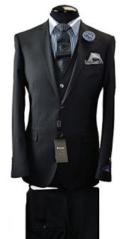 Tiglio Luxe suits for