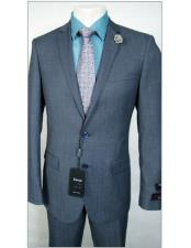 Luxe suits for sale