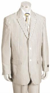 buttons Jacket Pleated creased