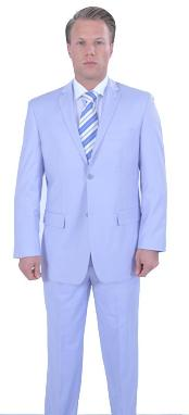 ID#LAM23 Flamboyant Colorful 2 Piece affordable suit online Reduced Price - Lavender