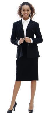 Dress Combo Dark color