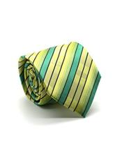 Ferrecci Striped Premium Designed