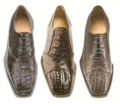 Belvedere  Shoes for
