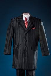 Boys Zoot Suit