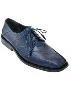 Dress Shoes for