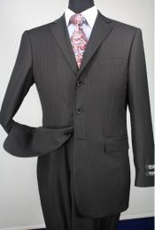 Piece Merino Wool fabric
