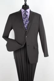 Piece Wool fabric Executive