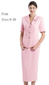 Dress Combo PinkWhitered pastel