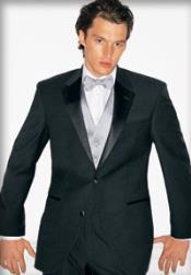 fabric  130s Luxury