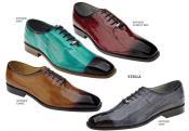 Belvedere Shoes for Men