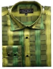 Shirts royal ( Man