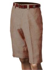clothing line /Merc Copper