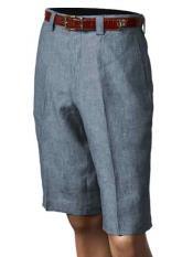 clothing line /Merc Denim