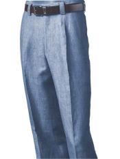 clothing line Linen Navy