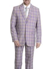 clothing line Peak Collared