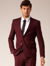 And Match Suits 2