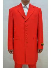 Zoot Suit for Sale