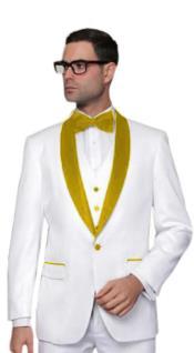 ~ Wedding ~ Groom