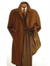 Outerwear Mens Big and
