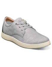 Authentic Belvedere Brand Gray