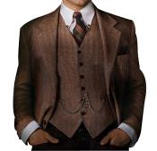 Vested Clothing Great Gatsby