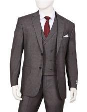 1920s Vintage Style Suit