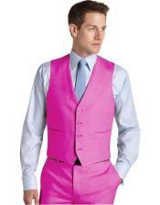 Vest ~ Waistcoat ~