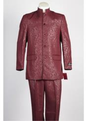 Nehru Jacket Marriage Groom