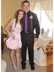 Plum High School Homecoming
