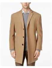 Jacket Wool mens Car