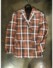 Pane mens Plaid Sport