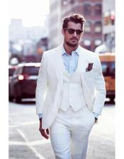 Mens Beach Wedding Menswear