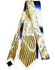 Gold Silk Extra Long