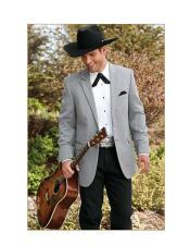 Western ~ Cowboy Traje