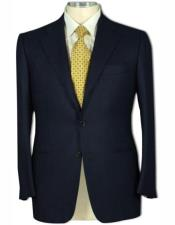 Suits Clearance Sale Solid