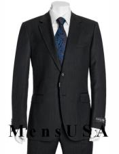 Clearance Sale Navy Suits