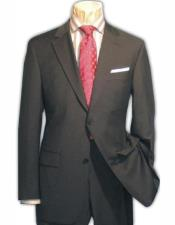 Suits Clearance Sale Dark