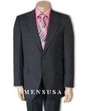 Suits Clearance Sale 3