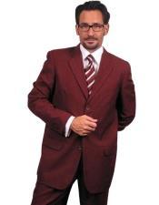 Suits ~ Sale Wine