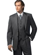 Suits Sale Gray Clearance