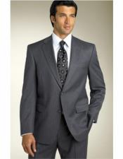 Black Suits Clearance Sale