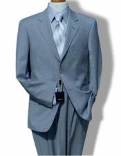 Sale Gray Suits Clearance