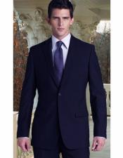 Sale Suits Clearance Navy